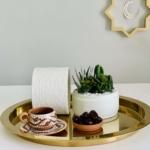 succulent mix white ramadan